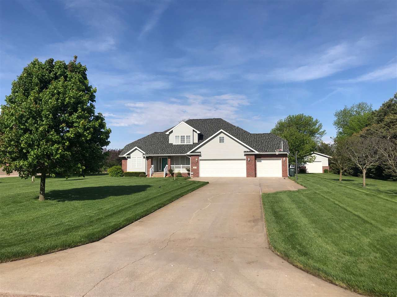 5645 1st Ave., Hastings, Nebraska