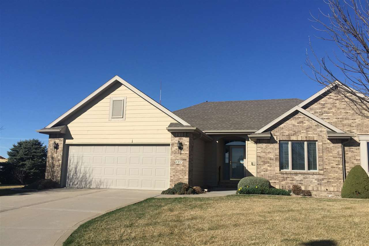 407 Pheasant Circle, one of homes for sale in Hastings