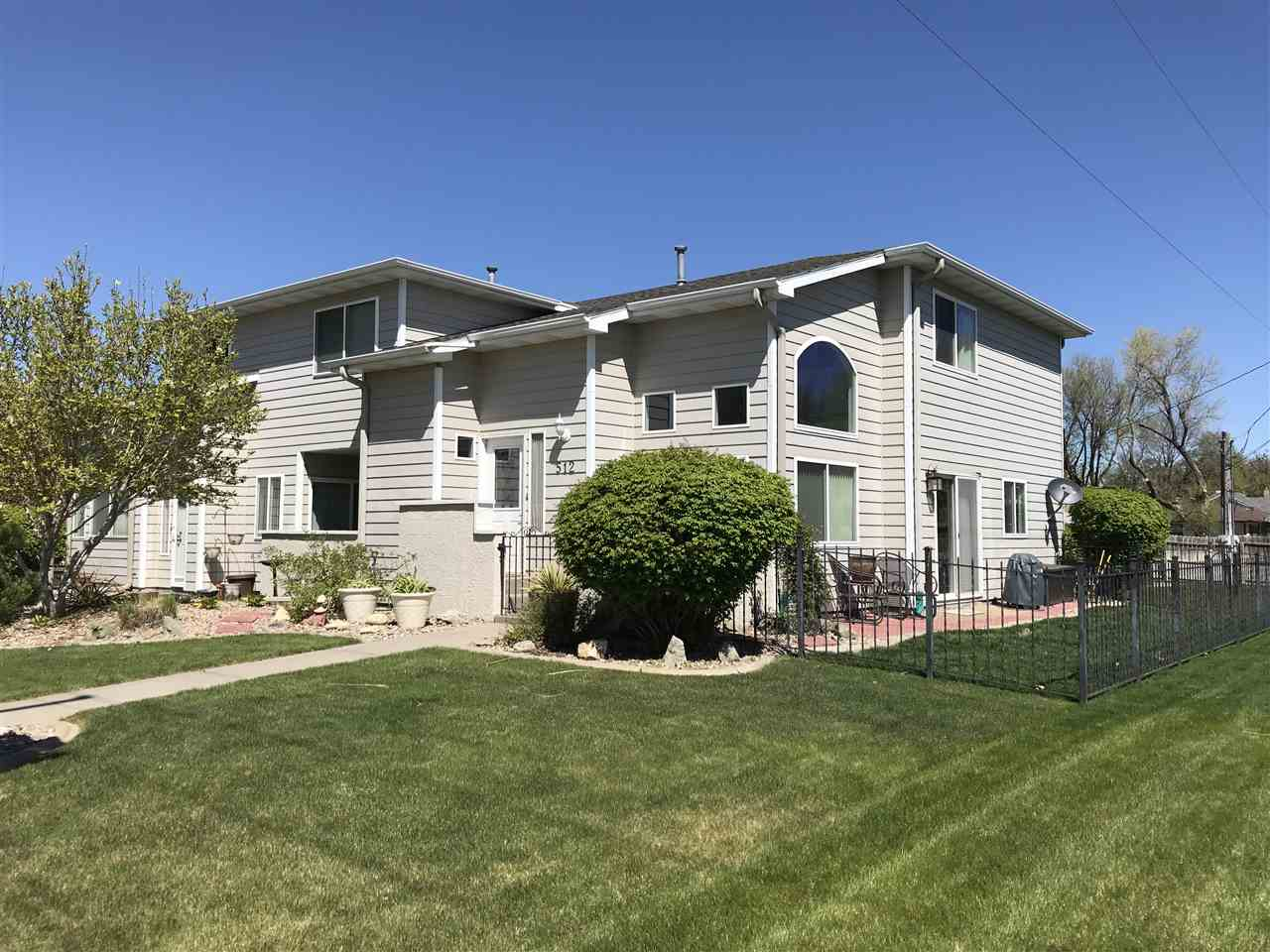 512 F Street, one of homes for sale in Hastings