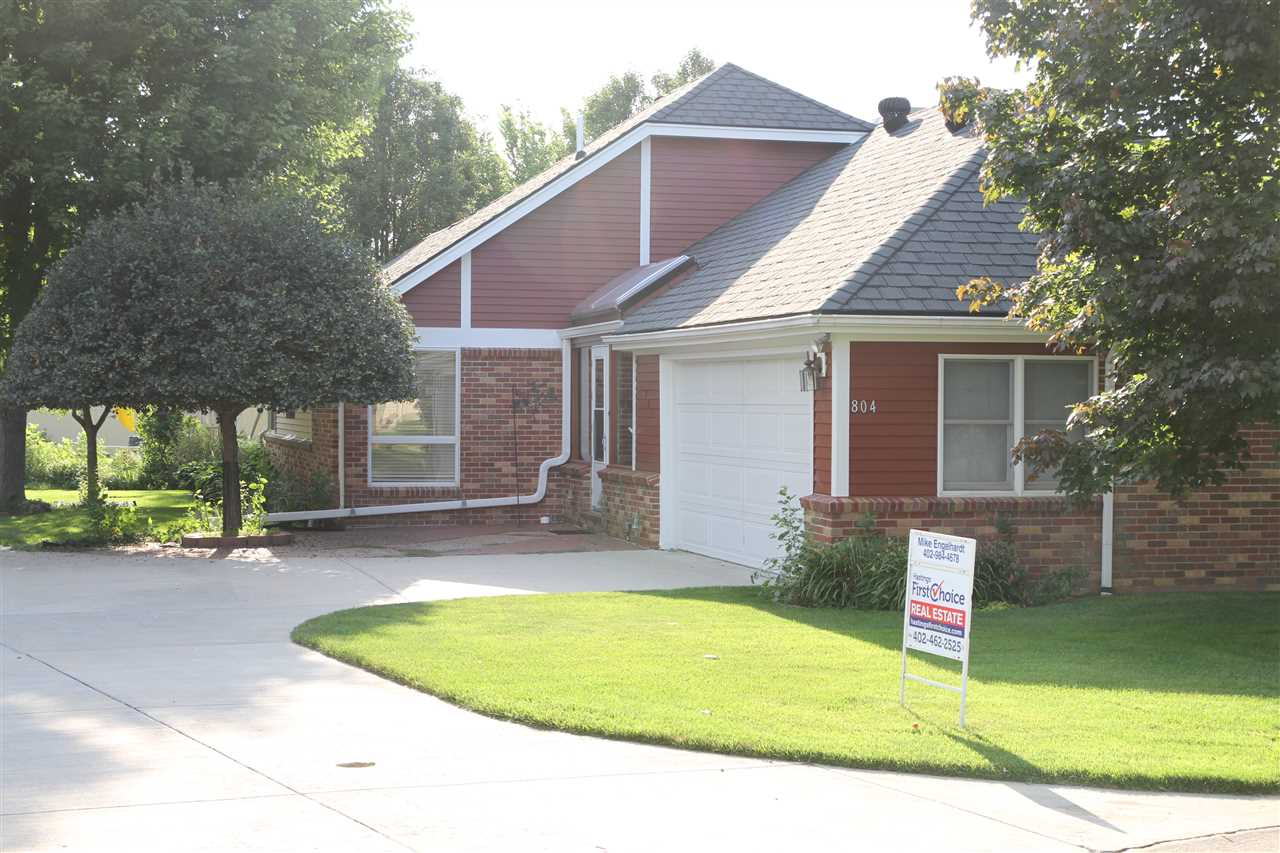 804 Madden Road, one of homes for sale in Hastings