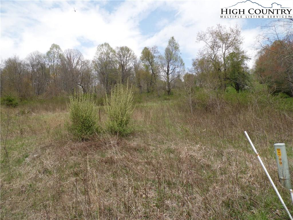 Tbd Laurel Mountain Drive Sparta, NC 28675