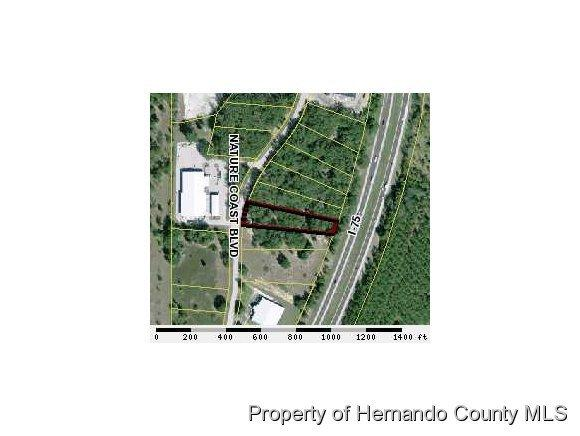 Real Estate for Sale, ListingId: 18860635, Brooksville,FL34602