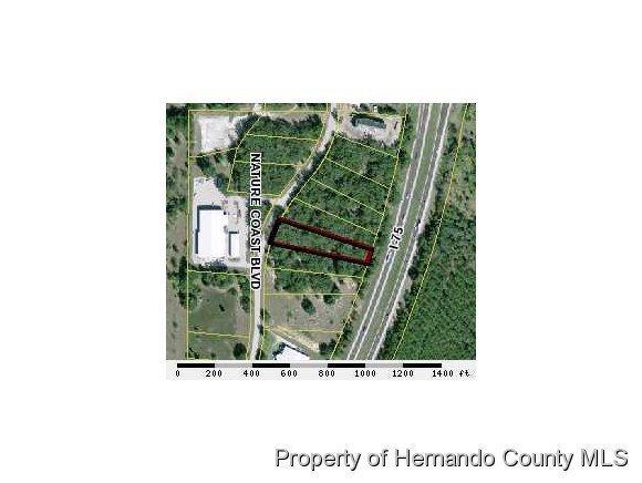 Real Estate for Sale, ListingId: 18860636, Brooksville,FL34602
