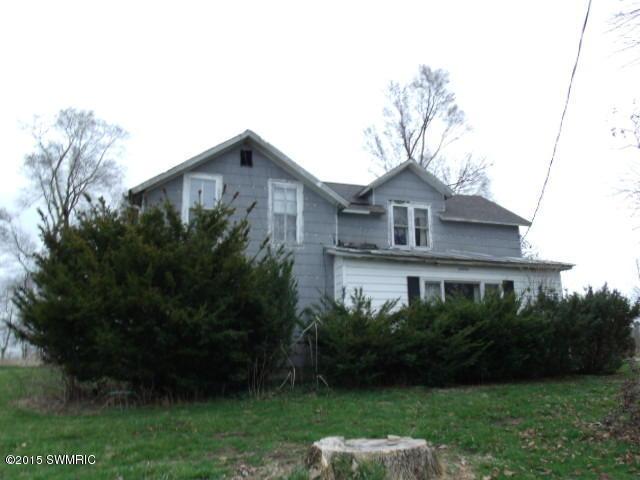 Real Estate for Sale, ListingId: 32127234, Pittsford,MI49271