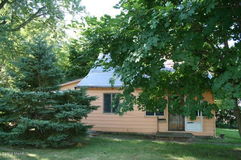 Photo of 93 Griswold Street  Hillsdale  MI