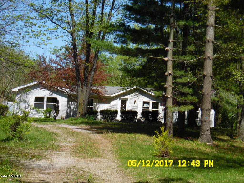 Photo of 7200 MORELAND  Jonesville  MI