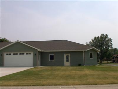 Real Estate for Sale, ListingId: 17627996, Humboldt,IA50548