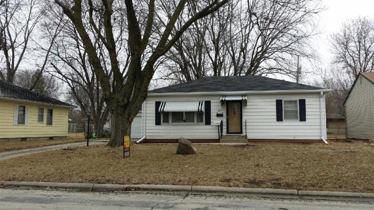 Real Estate for Sale, ListingId: 27452609, Ft Dodge,IA50501