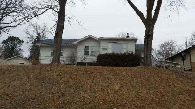 Real Estate for Sale, ListingId: 27452610, Ft Dodge,IA50501