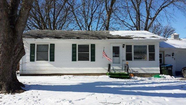 Real Estate for Sale, ListingId: 27458255, Ft Dodge,IA50501