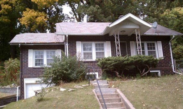 Real Estate for Sale, ListingId: 27458257, Ft Dodge,IA50501
