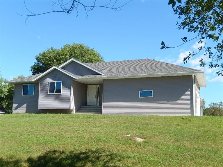 Real Estate for Sale, ListingId: 29211918, Humboldt, IA  50548