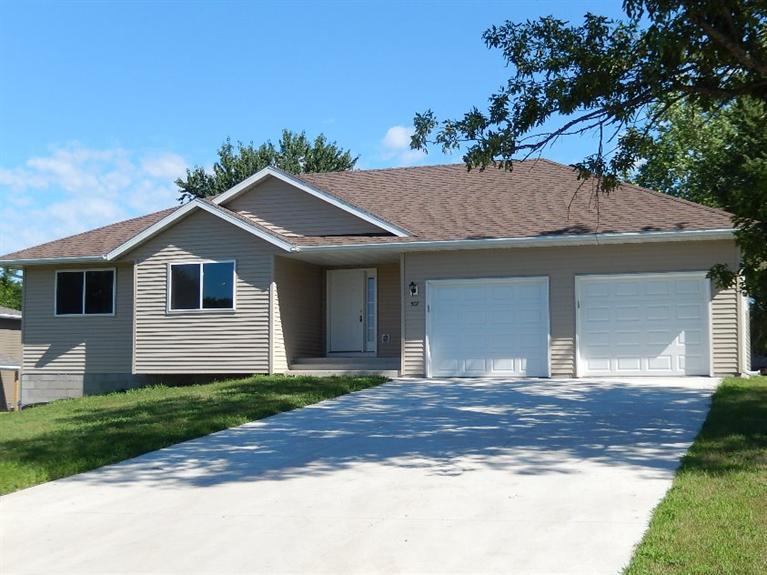 Real Estate for Sale, ListingId: 29211921, Humboldt,IA50548