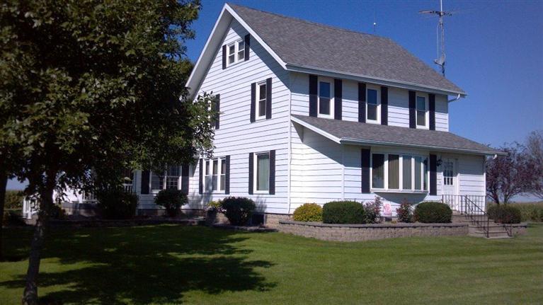 Real Estate for Sale, ListingId: 29943658, Thor,IA50591