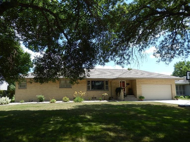 Real Estate for Sale, ListingId: 32270485, Humboldt,IA50548