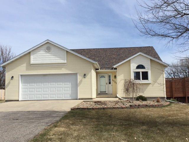 Real Estate for Sale, ListingId: 32443813, Humboldt,IA50548