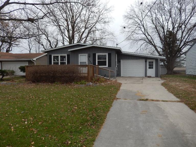 Real Estate for Sale, ListingId: 33175141, Clarion,IA50525