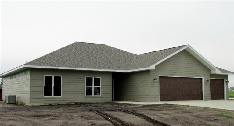 Real Estate for Sale, ListingId: 33380927, Humboldt,IA50548