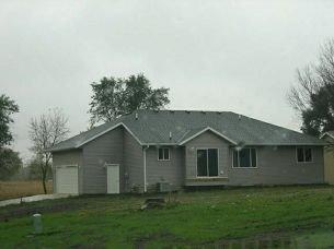 Real Estate for Sale, ListingId: 33446368, Humboldt,IA50548