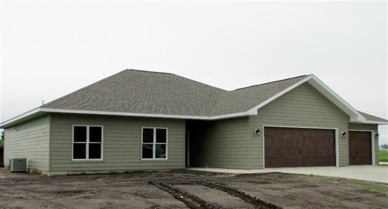 Real Estate for Sale, ListingId: 33422821, Humboldt,IA50548