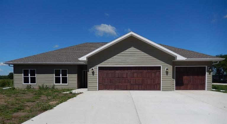Real Estate for Sale, ListingId: 33511925, Humboldt,IA50548