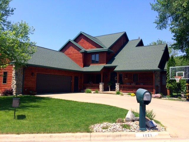Real Estate for Sale, ListingId: 33516448, Humboldt,IA50548