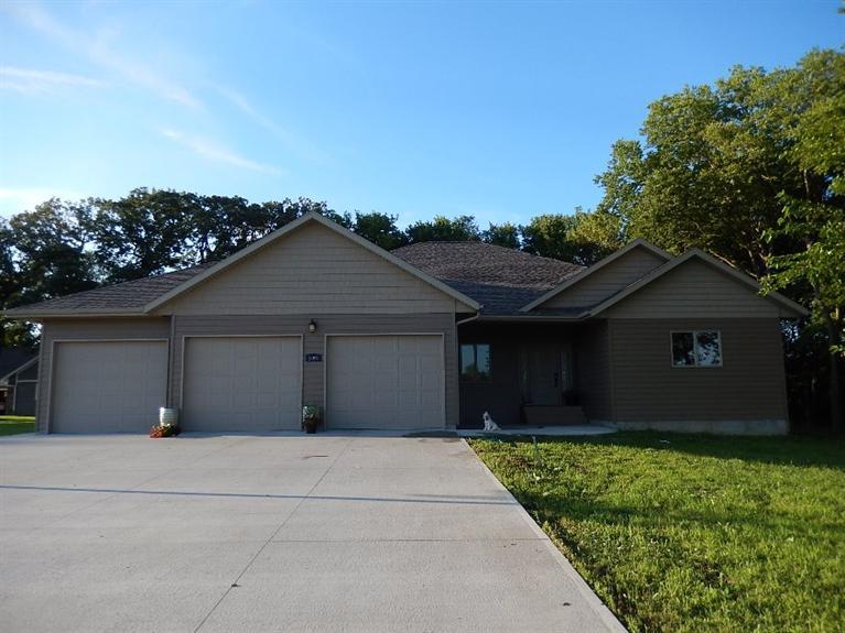 Real Estate for Sale, ListingId: 34655770, Humboldt,IA50548