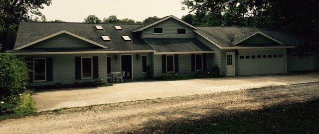 Real Estate for Sale, ListingId: 34745851, Humboldt,IA50548