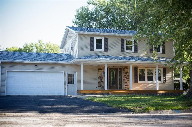 Real Estate for Sale, ListingId: 35074493, Humboldt,IA50548