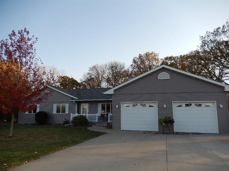 Real Estate for Sale, ListingId: 35881848, Humboldt,IA50548