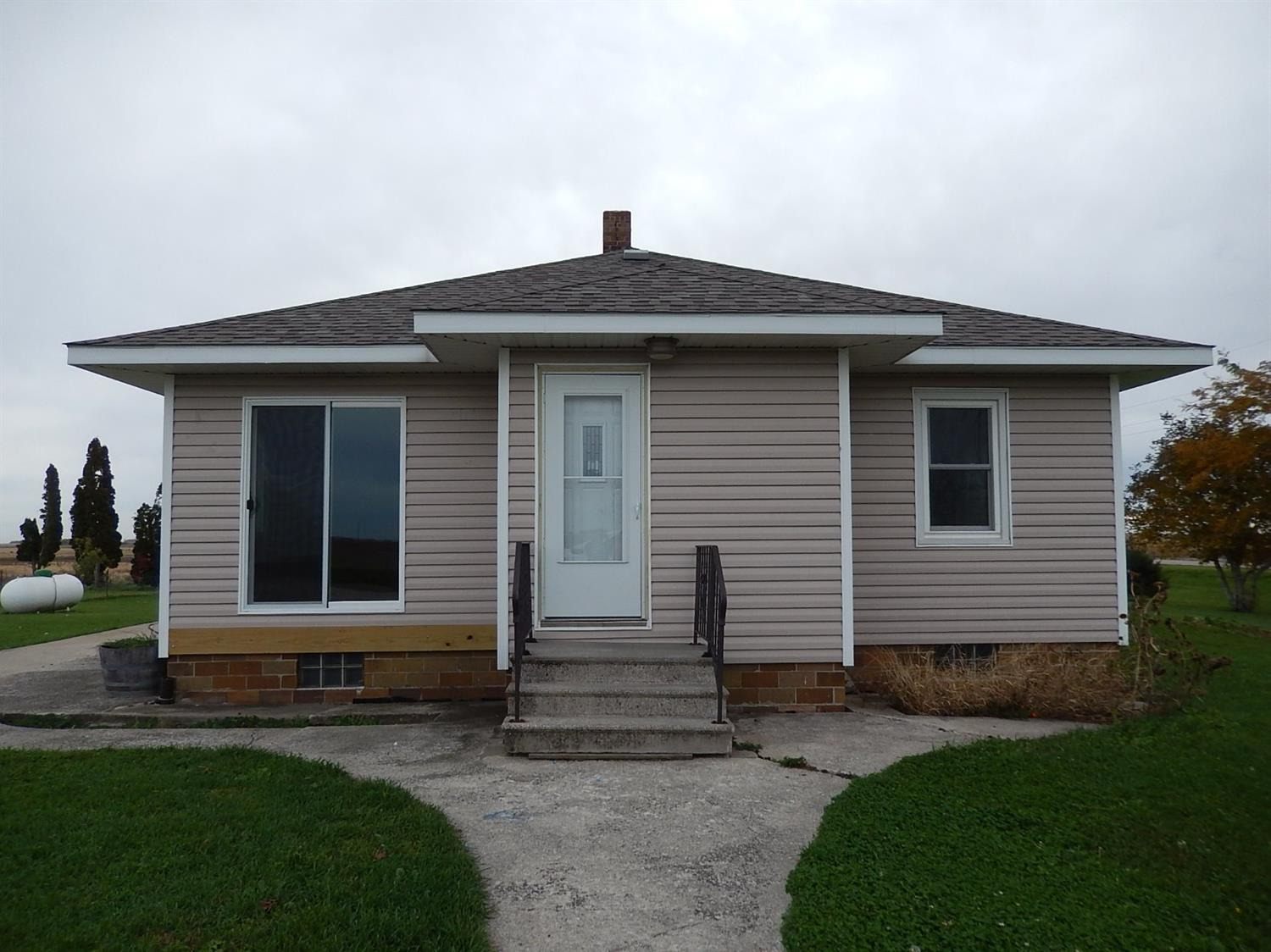 Photo of 3117 130th St  Renwick  IA