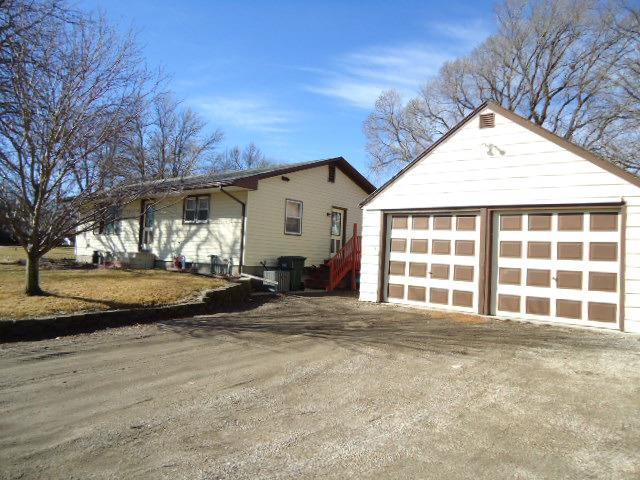 Photo of 305 2nd Avenue  West Bend  IA