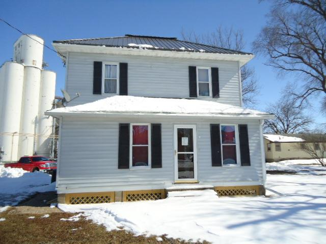 Photo of 302 1 Avenue  West Bend  IA