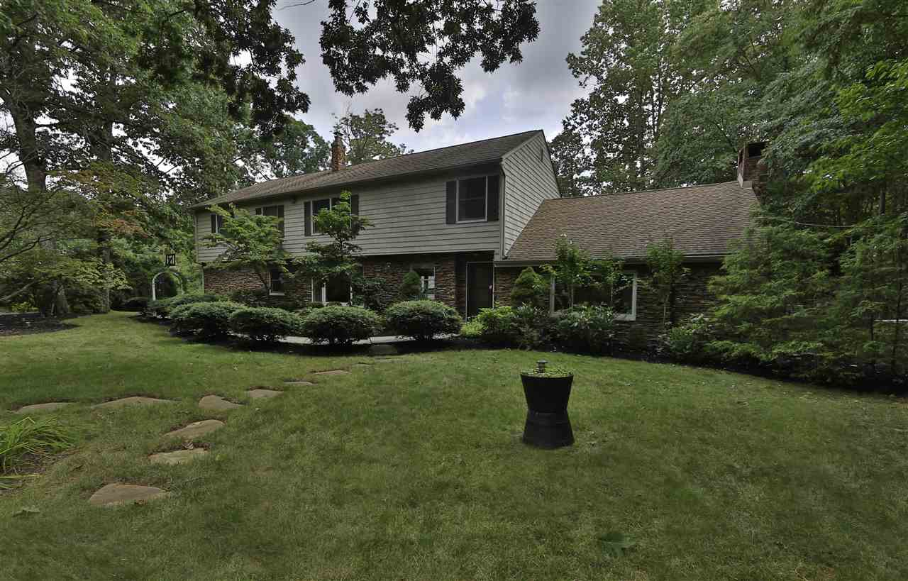 primary photo for 1 ROSEWOOD LANE, BOONTON TOWNSHIP, NJ 07005-9196, US