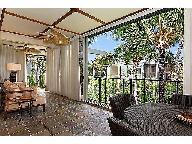 Rental Homes for Rent, ListingId:36002991, location: 4999 Kahala Avenue Honolulu 96816