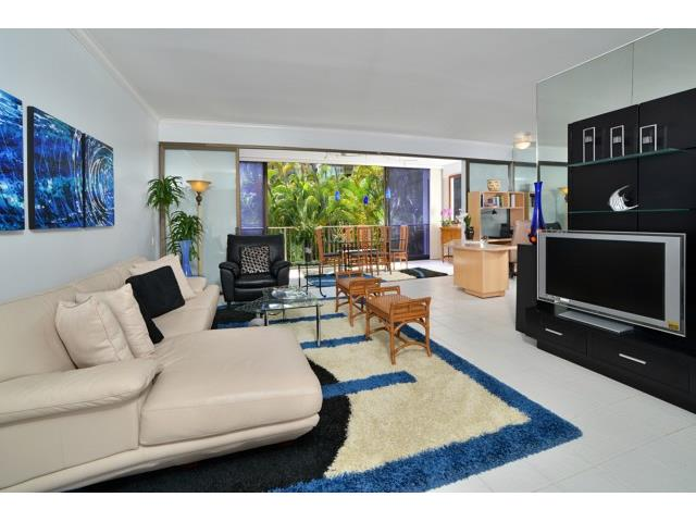 Rental Homes for Rent, ListingId:36002994, location: 4999 Kahala Avenue Honolulu 96816