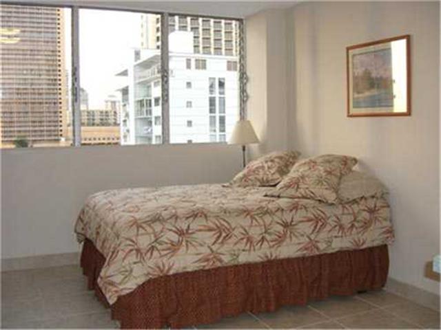 Rental Homes for Rent, ListingId:32894304, location: 2572 Lemon Road Honolulu 96815
