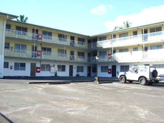 Real Estate for Sale, ListingId: 19276665, Hilo,HI96720