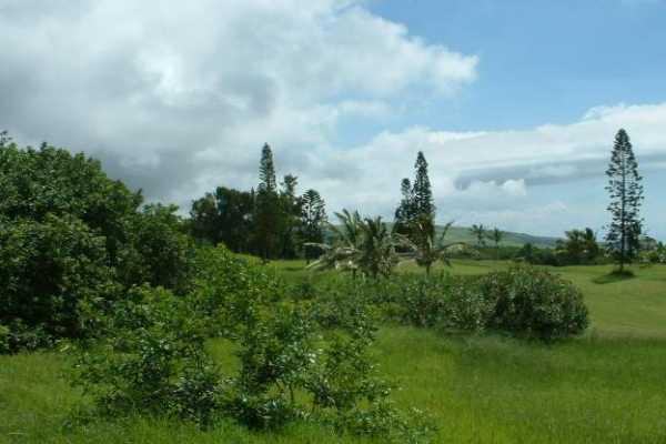 Real Estate for Sale, ListingId: 18090626, Naalehu,HI96772
