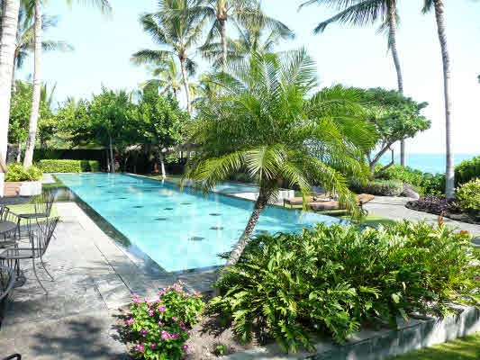 Real Estate for Sale, ListingId: 13946746, Kamuela,HI96743
