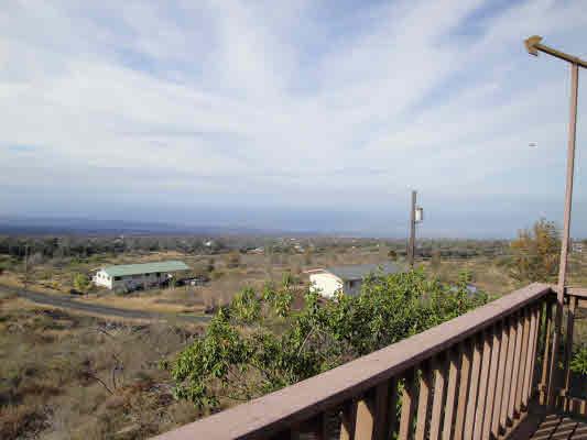 Real Estate for Sale, ListingId: 20587367, Ocean View,HI96737