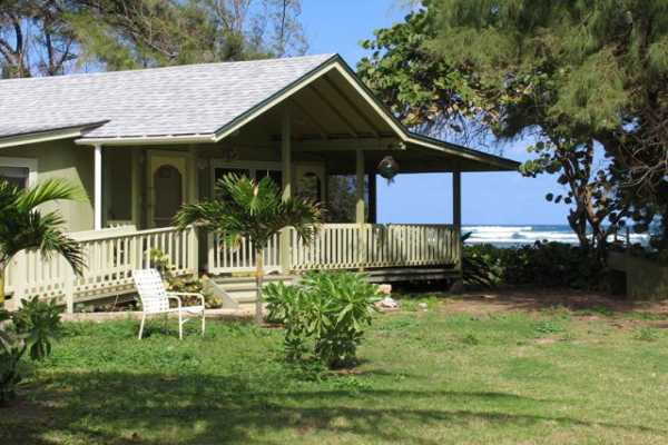 Real Estate for Sale, ListingId: 24249564, Anahola,HI96703