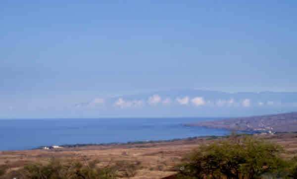 primary photo for Melina Street Lot #: 132, Waikoloa, HI 96738, US