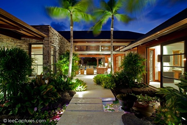 Real Estate for Sale, ListingId: 18458071, Kamuela,HI96743