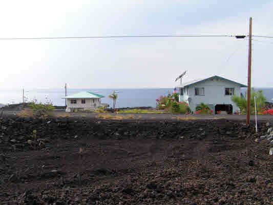 Real Estate for Sale, ListingId: 17988420, Captain Cook,HI96704