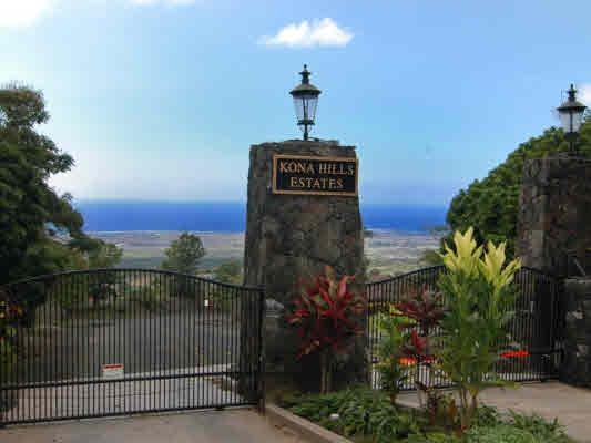 Real Estate for Sale, ListingId: 35474776, Kailua Kona,HI96740