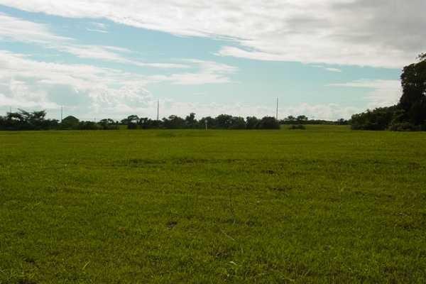 Real Estate for Sale, ListingId: 19276825, Kapaa,HI96746