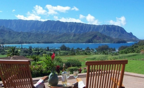 Real Estate for Sale, ListingId: 19249884, Hanalei, HI  96714