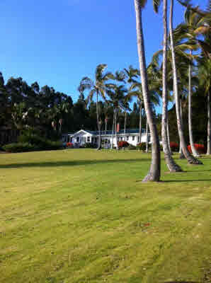 Real Estate for Sale, ListingId: 19673072, Honokaa, HI  96727