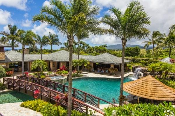 Real Estate for Sale, ListingId: 19779930, Kilauea,HI96754